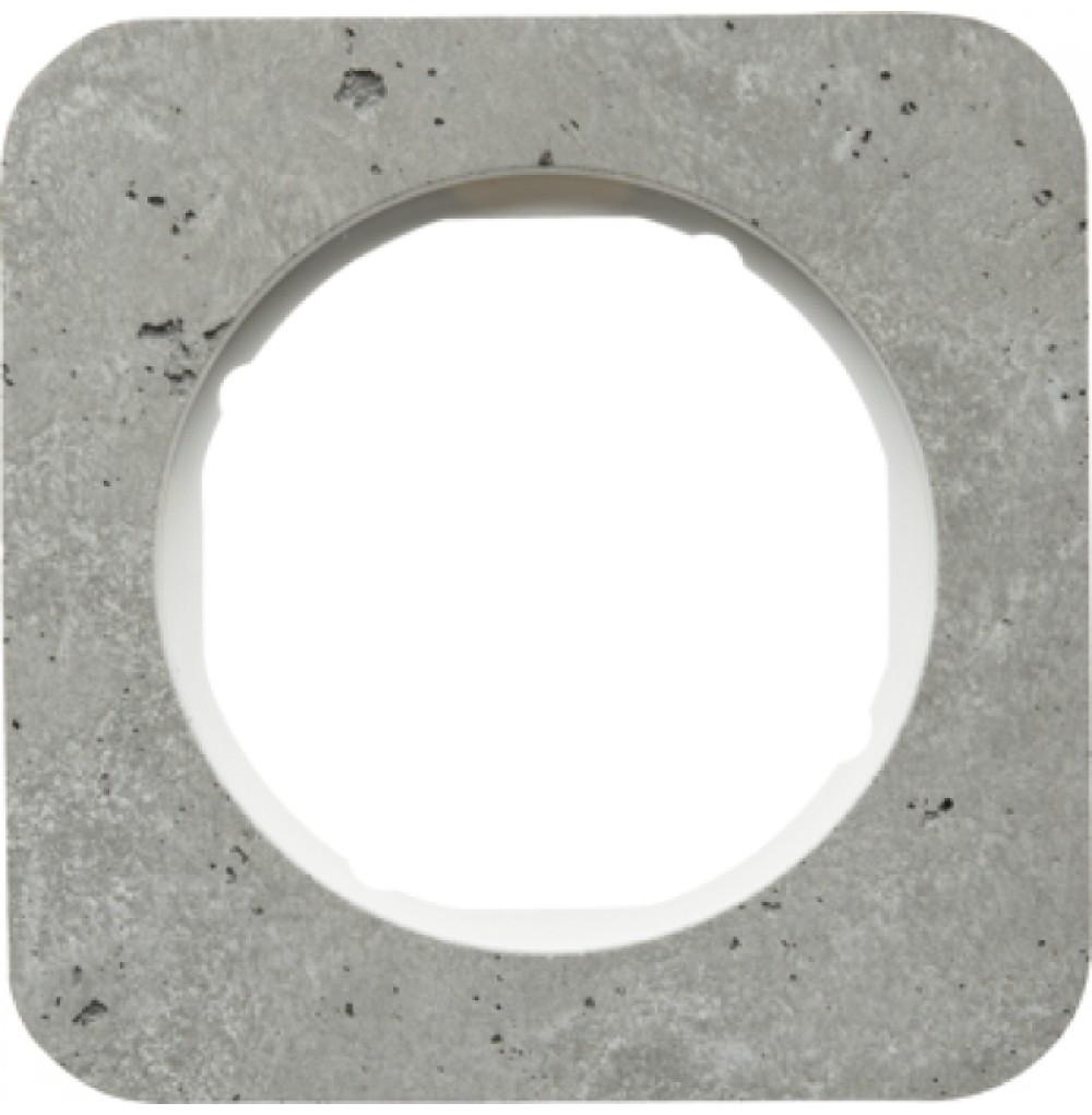 Рамка для бетона разрушение бетона виды